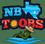 New Braunfels Toobs